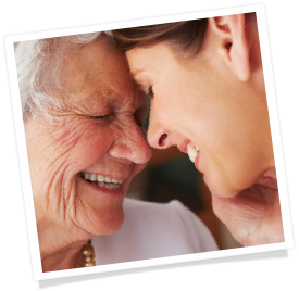 Assisted Living Options in Nashville